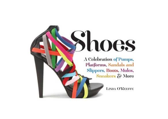 ספר הנעליים